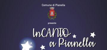 8 dicembre 2017: Incanto a Pianella