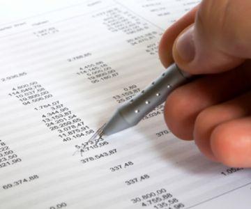 Determinazione aliquote-detrazioni tributo IMU 2021 e Valore di riferimento aree edificabili ai fini IMU 2021