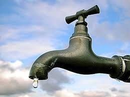 Avviso ACA: sospensioni idriche previste fino al 2 agosto 2021