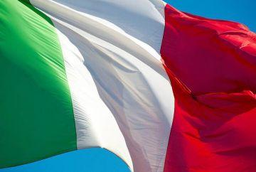 2 Giugno 1946 - 2 Giugno 2021: 75° Anniversario della Repubblica Italiana
