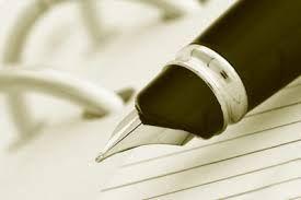 Raccolta firme per l\'abrogazione della legge n.107 sulla riforma del sistema nazionale di istruzione
