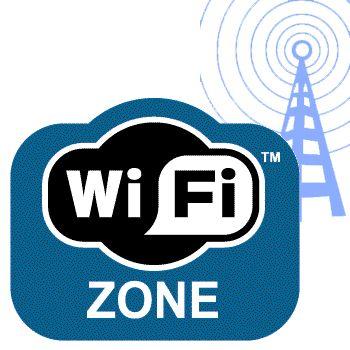 Rete WiFi in Piazza Garibaldi: come accedere e navigare gratuitamente