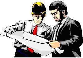 Elenco aperto Professionisti per conferimento incarichi istituzionali