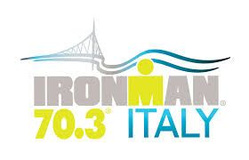 Iron Man 70.3 Pescara 10 giugno 2018. Il nuovo percorso (che non interesserà Pianella).