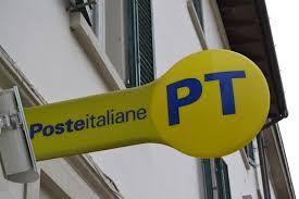 Poste Italiane: giornate di chiusura stagionale ufficio di Cerratina