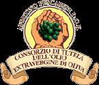 Raccolta delle olive: modifica temporanea del disciplinare Olio DOP Aprutino Pescarese