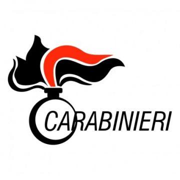 Cittadini e sicurezza: i consigli dell\'arma dei carabinieri