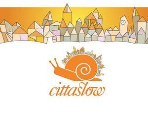 Mercati CITTASLOW. Adesioni