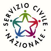 Manifestazione d\'interesse al Servizio Civile - Bando 2020