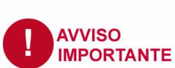 NUOVO AVVISO PUBBLICO 10 MARZO 2020 - EMERGENZA CORONAVIRUS + Modulistica autodichiarazione per spostamenti aggiornata al 26-3-2020