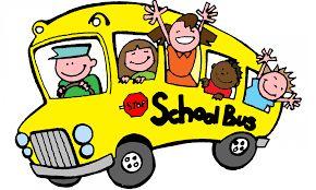 Preiscrizione al servizio del trasporto scolastico A.S.2020-2021 - SCADENZA 4 SETTEMBRE 2020