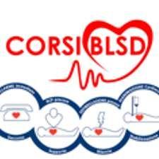 Adesione al corso esecutore BLSD - abilitazione utilizzo defibrillatore automatico esterno (DAE)