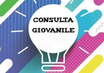 Modulistica Iscrizione Consulta Giovanile Comunale (aperta ai residenti con età compresa tra i 16 e i 30 anni)